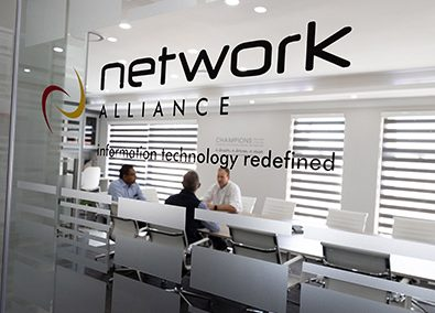 Network Alliance