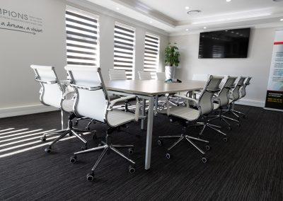 SJ Office 06-26 - -24