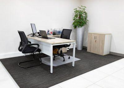 SJ Office 06-26 - -26