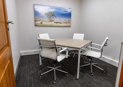 SJ Office 06-26 - -27