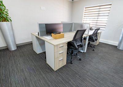 SJ Office 06-26 - -31