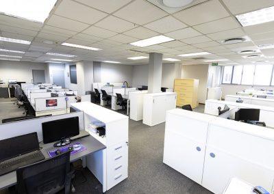 SJ Office 06-26 - -44