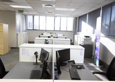 SJ Office 06-26 - -46