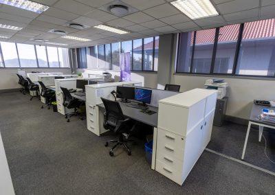 SJ Office 06-26 - -47