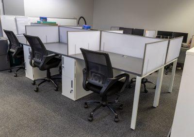 SJ Office 06-26 - -50