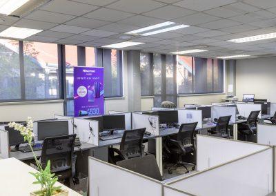 SJ Office 06-26 - -52