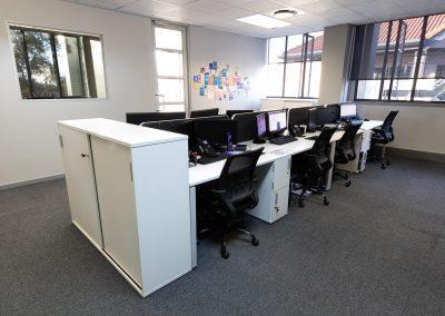 SJ Office 06-26 - -54