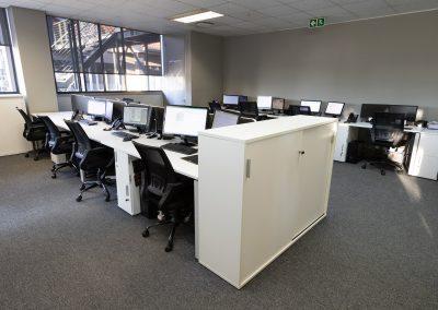 SJ Office 06-26 - -55