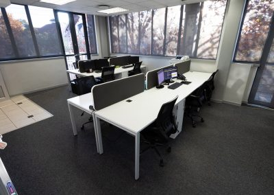 SJ Office 06-26 - -57